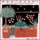 Mantovani Lovely Way To Spend An Evening 2 CD Set
