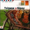 Air Mail Music Tzigane Gypsy Air Mail Music