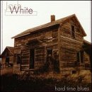 Josh White Hard Time Blues