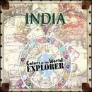 Colors Of The World Explorer India I
