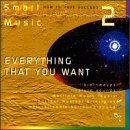 Smart Music Vol. 2 Everything That You Wan Smart Music