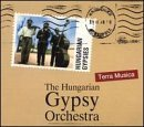 Hungarian Gypsy Orchestra Hungarian Gypsies