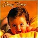 Classics For Baby Play Time Various