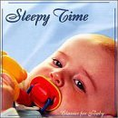 Classics For Baby Sleepy Time Various