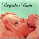 Classics For Baby Together Time Various