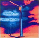 Emporer Sly Heavy Rotation