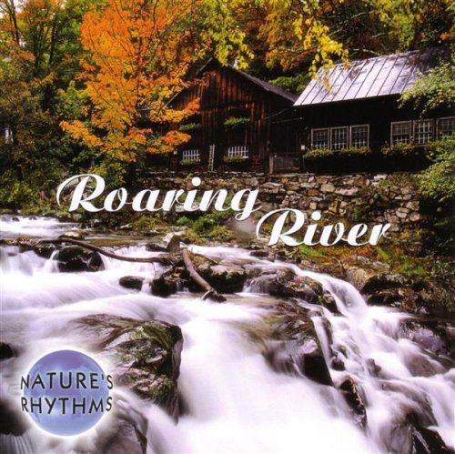 Nature Rhythms Roaring River