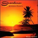 Shorelines Summer Passion Shorelines