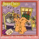 Jazz To Wake Up To Jazzcats Jazz To Wake Up To Jazzcats