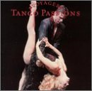Voyager Tango Passions Voyager