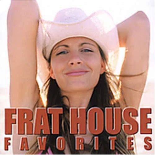 Frat House Favorites Frat House Favorites Coasters Williams Troggs