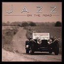Jazz On The Road Jazz On The Road Eldridge Fitzgerald Reinhardt