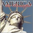 Americana Series America The Beautiful Americana Series