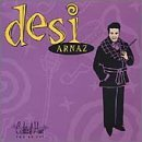 Arnaz Desi Cocktail Hour Desi Arnaz 2 CD Set Cocktail Hour