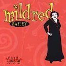 Mildred Bailey Cocktail Hour Mildred Bailey 2 CD Set Cocktail Hour