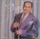 Dizzy Gillespie Jazz After Hours 2 CD Set Jazz After Hours