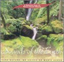 Sounds Of The Earth Sounds Of The Earth Collection