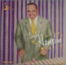 Lionel Hampton Jazz After Hours 2 CD Set Jazz After Hours