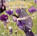 Fairy Dreams Magic Lullabies Fairy Dreams