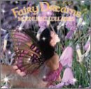 Fairy Dreams Moonlight Lullabies Fairy Lullabies