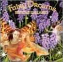 Fairy Dreams Bedtime Lullabies Fairy Lullabies