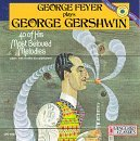 George Feyer Plays Gershwin Feyer (pno)