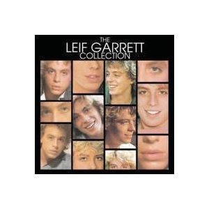 Leif Garrett Leif Garrett Collection