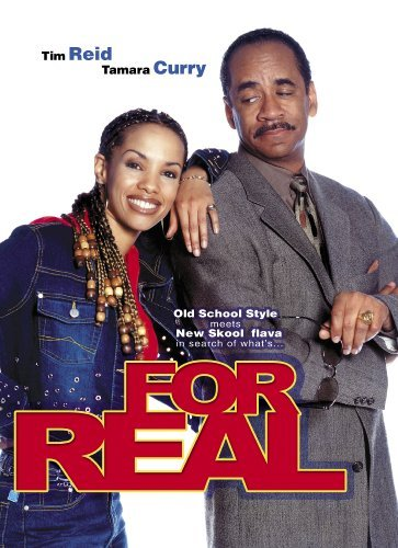 For Real For Real Made On Demand Pg13