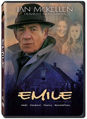 Emile Emile Made On Demand R