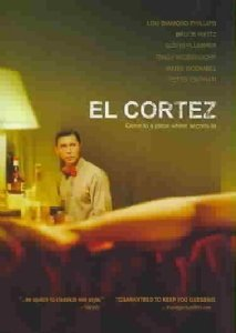 El Cortez El Cortez Clr Ws Grocery Packaging R