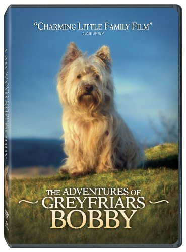 Adventures Of Greyfriars Bobby Adventures Of Greyfriars Bobby Adventures Of Greyfriars Bobby