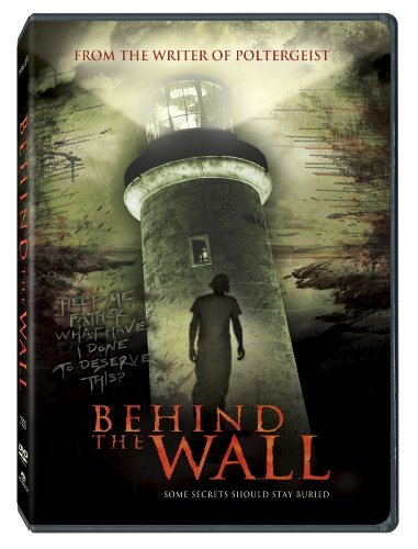 Behind The Wall Booth Lindy DVD R Ws R