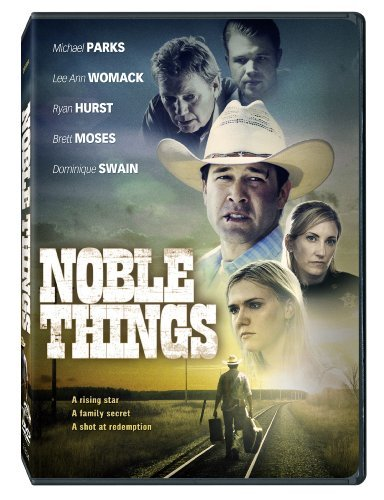 Noble Things Noble Things R