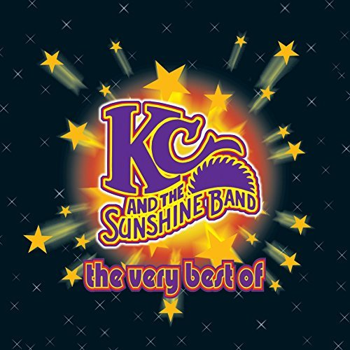 K.C. & The Sunshine Band Very Best Of K.C. & The Sunshi Import Gbr