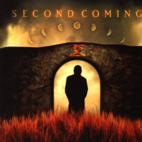 Second Coming Second Coming