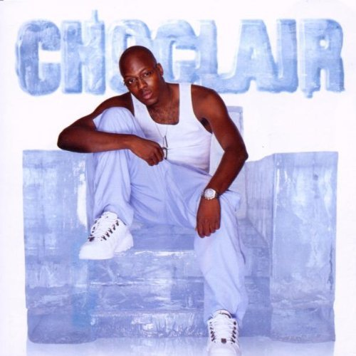 Choclair Ice Cold