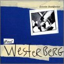 Paul Westerberg Suicaine Gratifaction Lmtd Ed.