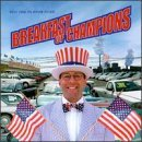 Breakfast Of Champions Soundtrack Music By Martin Denny