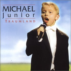 Michael Junior Traumland Import Deu