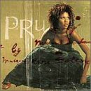 Pru Pru Enhanced CD