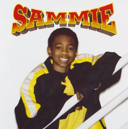 Sammie From The Bottom To The Top