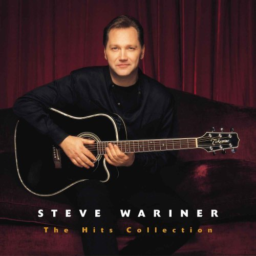 Steve Wariner Hits Collection