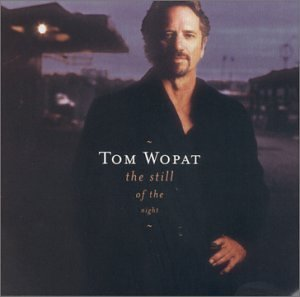 Tom Wopat Still Of The Night