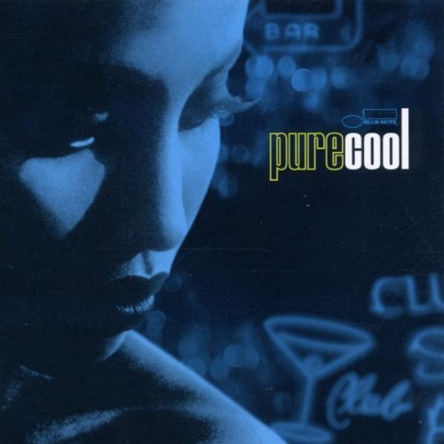 Pure Cool Pure Cool Remastered Baker Miles Gordon Cole Wilson