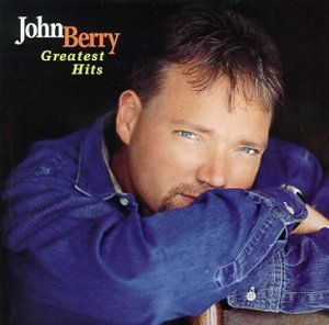John Berry Greatest Hits