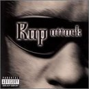 Rap Attack Rap Attack Explicit Version D.R.S. Gang Starr Luniz Speech