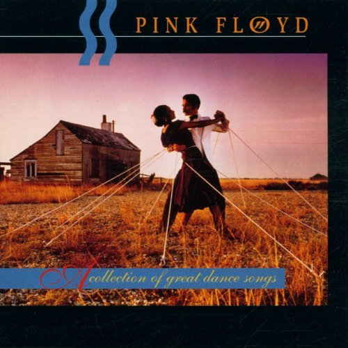 Pink Floyd Collection Of Great Dance Song