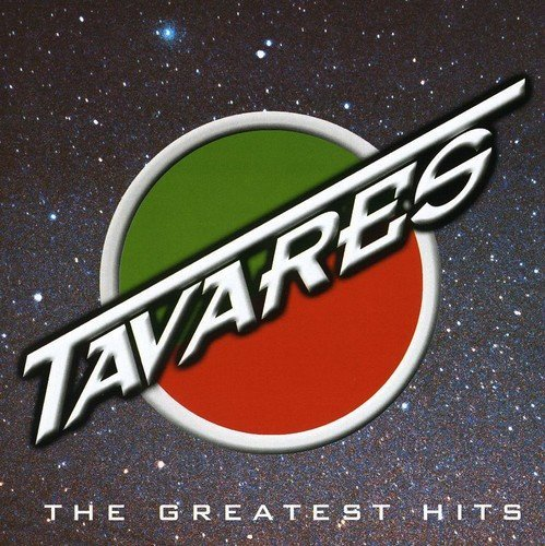 Tavares Gold Collection Import Eu