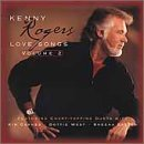 Kenny Rogers Vol. 2 Love Songs