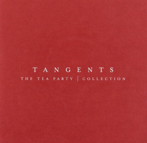 Tea Party Tangents Tea Party Collection Import Can